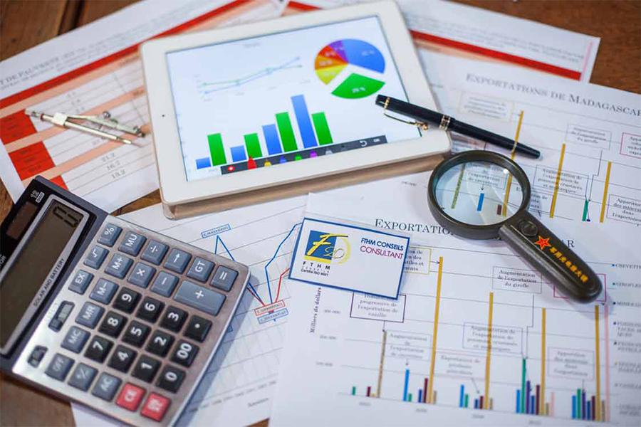 INGENIERIE FINANCIERE & PPP