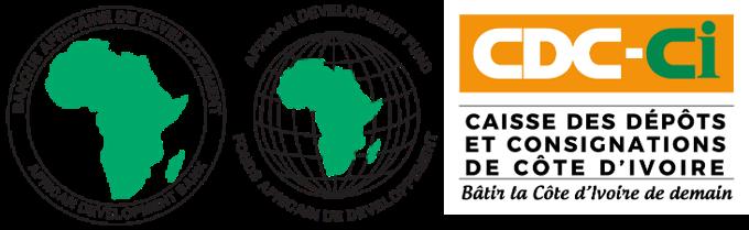 La CDC-CI participe à une session de formation et de renforcement de capacité organisé par la Banque africaine de développement (BAD)